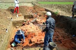 Eksotisme Jejak Peradaban Hindu-Buddha Kuno di Pati