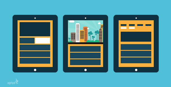 responsive web design mistakes