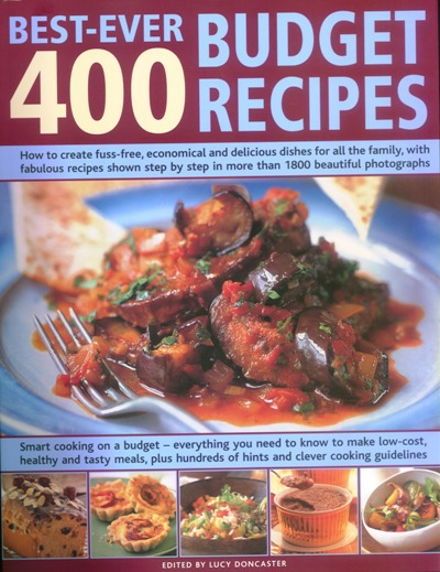 Cooking in batches pragmatic cook book review 400 best ever budget if youre a working mother student a boss or you just find yourself multitasking between 10 different tasks a day this book can be your life saver solutioingenieria Images