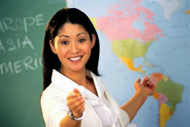 kata kata mutiara tentang guru