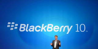 BlackBerry Messenger ( BBM ) Masuk Android dan iOS