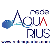 Rede Aquarius