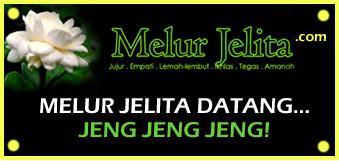 Melur Jelita