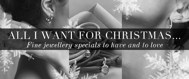 http://www.laprendo.com/SG/AllIWantForChristmas2015.html?utm_source=Blog&utm_medium=Website&utm_content=All+I+Want+For+Christmas+2015&utm_campaign=04+Dec+2015