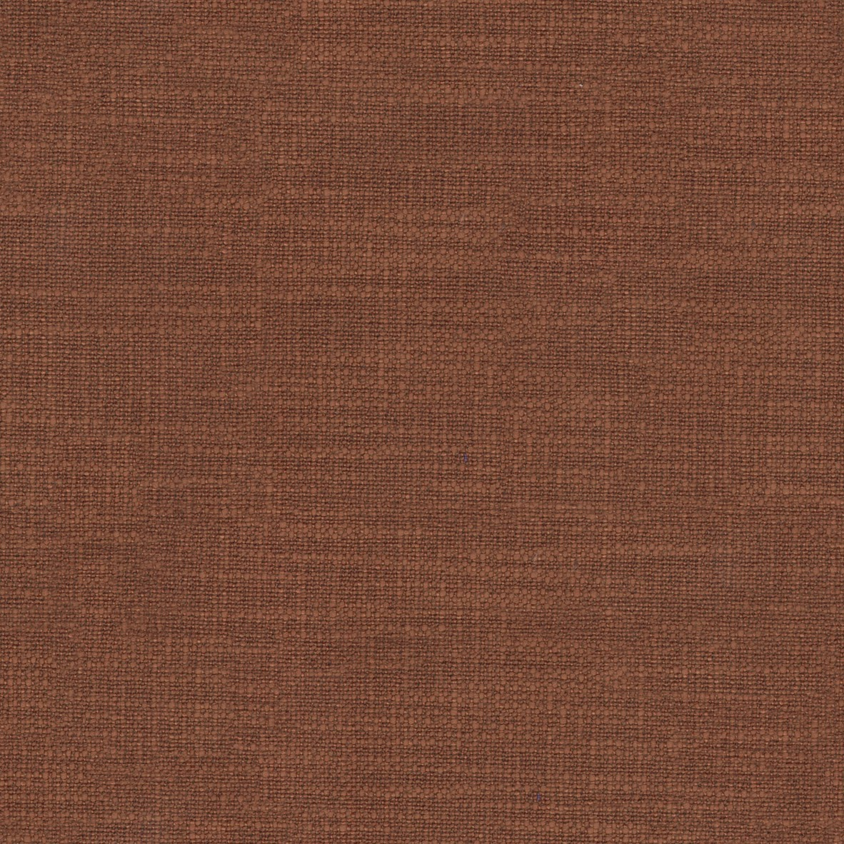 Seamless Brown Fabric Texture + (Maps) | Texturise Free ...
