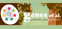 Genes et al.