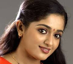 Malayalam actress Kavya Madahavn