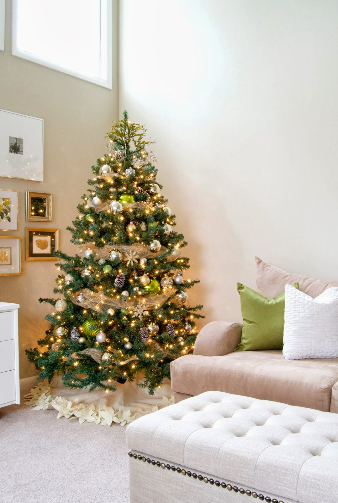 Livelovediy the tree reveal and my favorite project ever i solutioingenieria Image collections