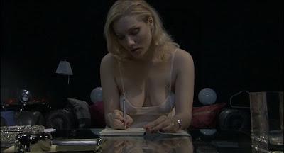 Monamour (2006) HD +18