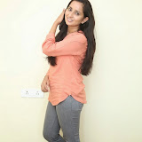 Ishika Singh New Photos 91