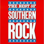 The Best of Southern Rock (Rebound)