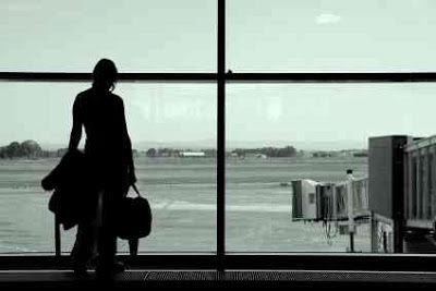 airline, aviation, avgeek, airport, gate, misconnect