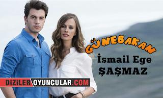 http://www.dizileroyuncular.com/2015/06/gunebakan-dizisi-ruzgar-ismail-ege.html