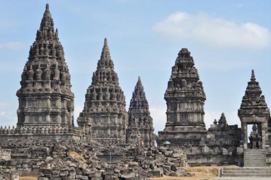 kumpulan cerita daerah yogyakarta, kumpulan cerita rakyat yogyakarta, kumpulan mitos dan cerita daerah yogyakarta