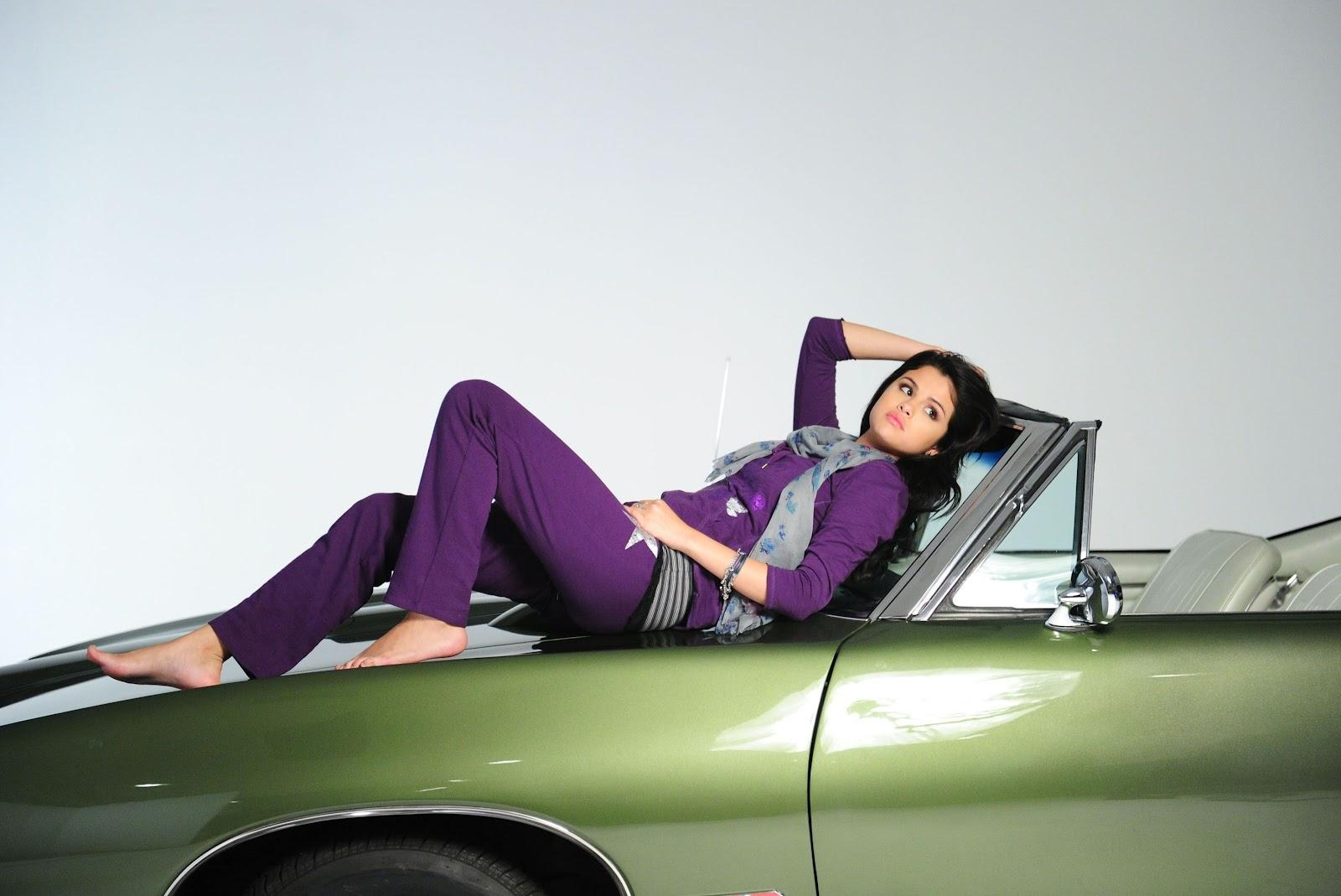 Discussion on this topic: Selena Gomez Dream Out Loud FallWinter 2012-2013 , selena-gomez-dream-out-loud-fallwinter-2012-2013/