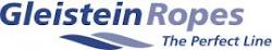 Geo. Gleistein & Sohn GmbH