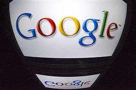 Google supprime 1.200 emplois supplémentaires chez Motorola