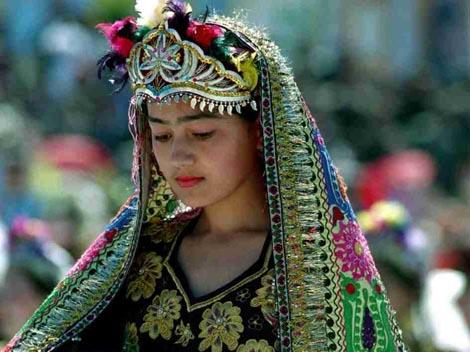 uzbek couples talk about divorce before wedding shree