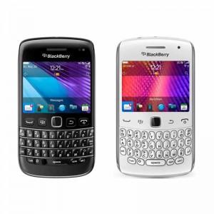 Kekurangan dan Kelebihan BlackBerry Bellagio