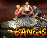 Watch Bangis Online