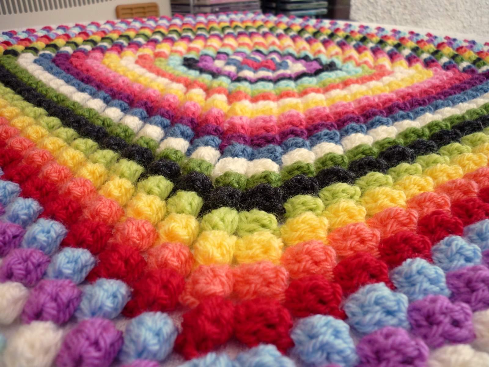 Colour in a simple life november 2011 saturday 26 november 2011 bankloansurffo Choice Image