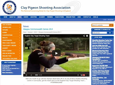 CPSA website will open in a new window