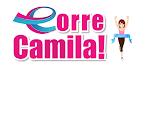 ❤ Corre Camila ❤