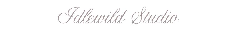 Idlewild Studio