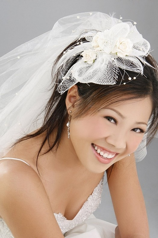 Wedding-Hairstyles-for-Long-Hair-with-Veil.jpeg