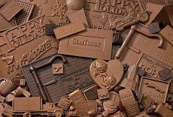 моя конфетка-сюрприз)))(№3)