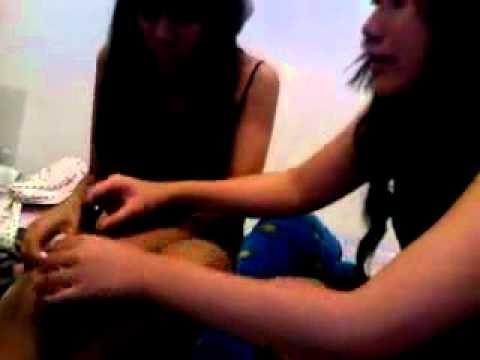 Download Video Bokep Indo - Tempat Nonton & Download Bokep Gratis