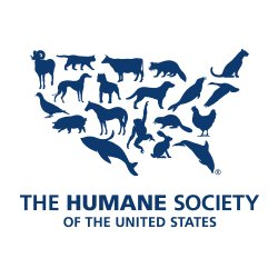 DONATE TO SAVE ANIMALS ABANDONED DURING HURRICANE HARVEY