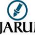 PT Djarum Indonesia