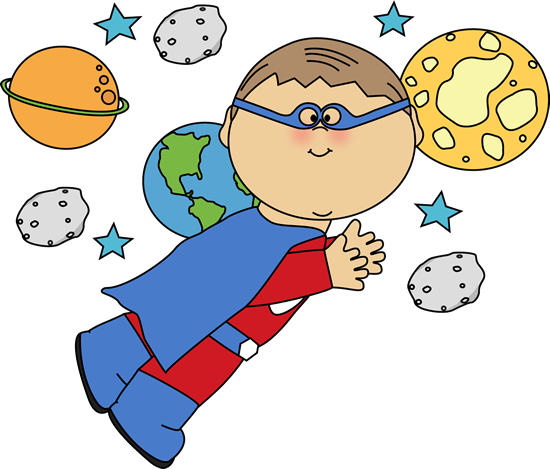 space exploration clipart -#main