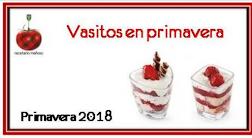 Primavera - Las Tapas