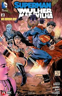 http://renegadoscomics.blogspot.com.br/2013/11/superman-e-mulher-maravilha-02-2013.html