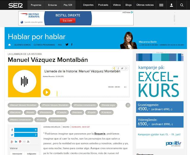 http://cadenaser.com/programa/2015/06/02/hablar_por_hablar/1433207583_056104.html