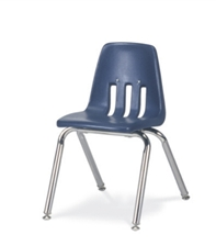 school chairs School Outlet