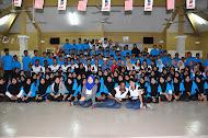 Hari Ini (12-13hb Julai 2012)