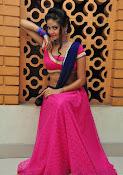 Shreya Vyas photos at Bengal Tiger audio-thumbnail-9