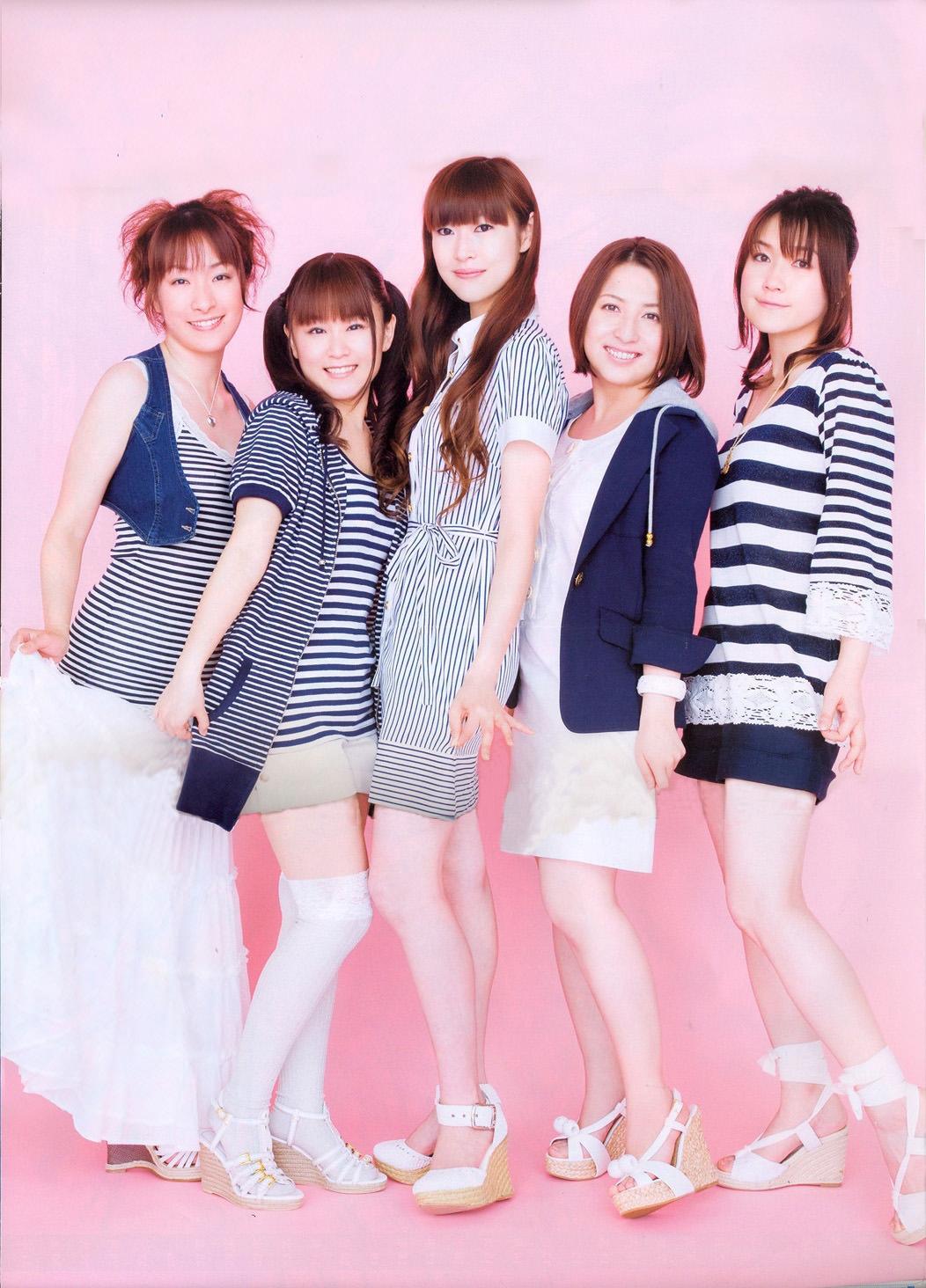 能登麻美子の画像 p1_23
