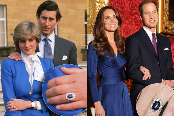 kate middleton wedding dress kate middleton blue dress engagement. kate middleton blue dress