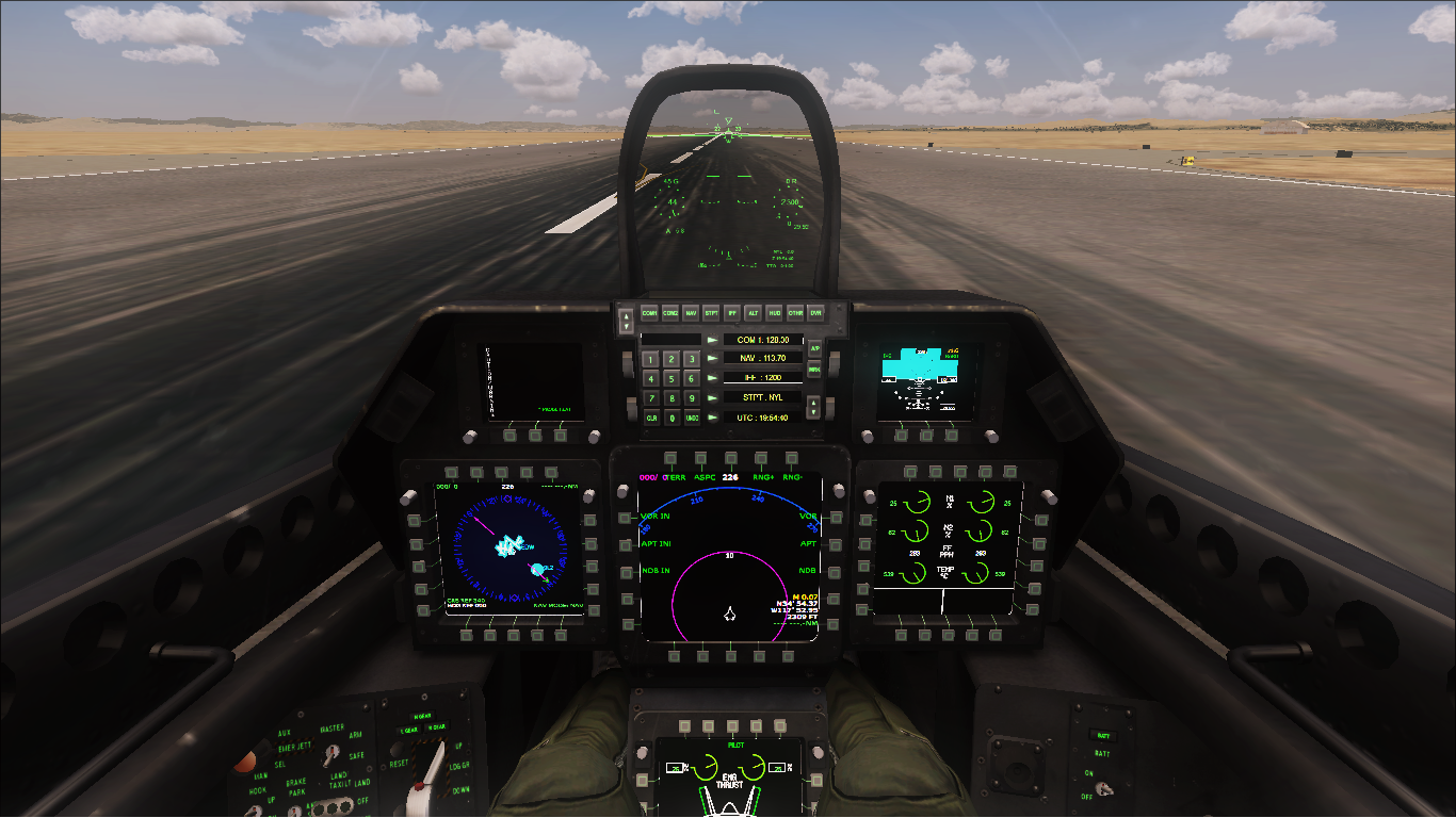 F22 cockpit  Wikis The Full Wiki