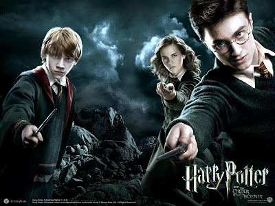http://4.bp.blogspot.com/-IeJJ5ZdOph8/Thk3k745kgI/AAAAAAAAAOY/qxEXgCmxSaY/s1600/Harry-Potter-And-The-Deathly-Hallows-Part-2.jpg
