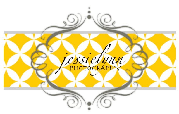 jessielynn photography