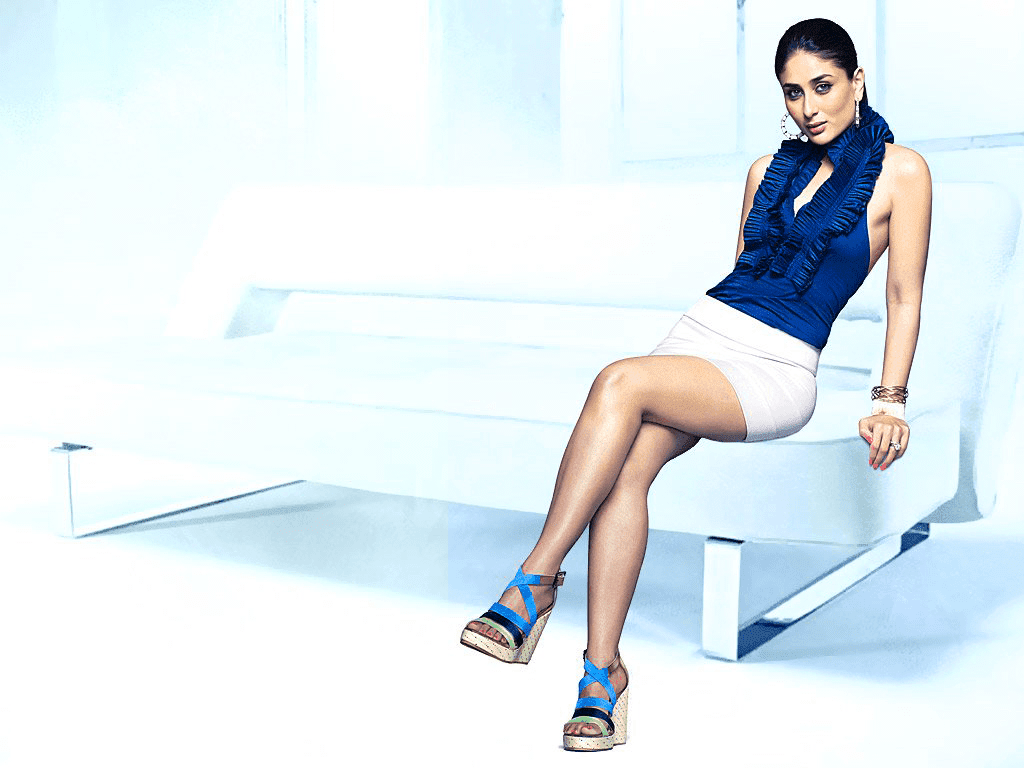 kareena kapoor khan style hd wallpaper