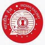 RRC Chennai Group D Recruitment 2013 online application