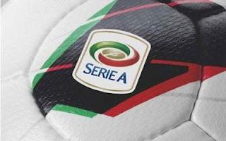 Jadwal Siaran Langsung Liga Italia 5,6,7 Oktober 2013 TVRI