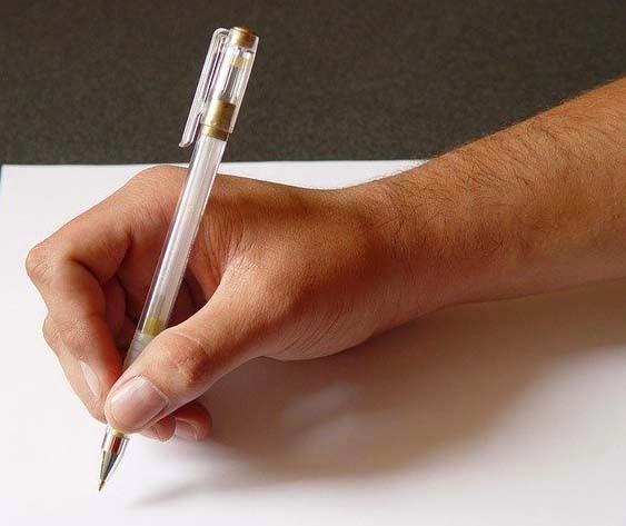 writer lekhak