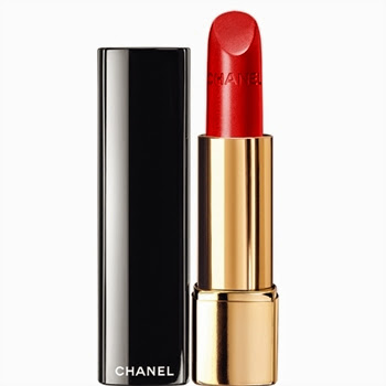 The best red lipsticks according to some stylish mamas - and how to apply it like a PRO! | chanel